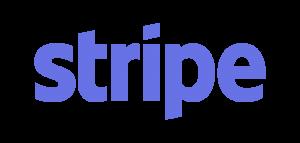stripe_logo_revised_2016
